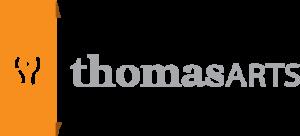 thomasarts_logo