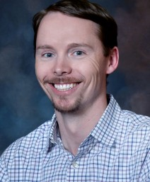 Jeffrey Mark Miller - BOARD OF DIRECTORS