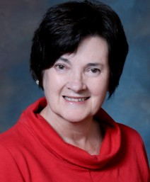 Jody Heximer - Board of Directors