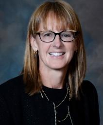 Maryellyn (Mimi) Gilfeather, M.D. - Board of Directors