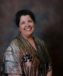 Emmie Gardner - Board of Directors