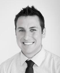 Alan Regal, PE - Programs Chair