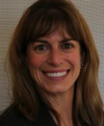 Paige Walton - Community Engagement Co-Chair