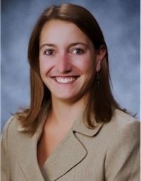 Mariana Mavor - Board of Directors