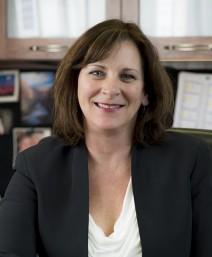 Monica Whalen - Board of Directors