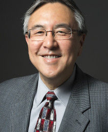Lloyd Y. Tani, MD Banner