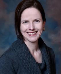 Laura Nell Hodo, M.D. Banner