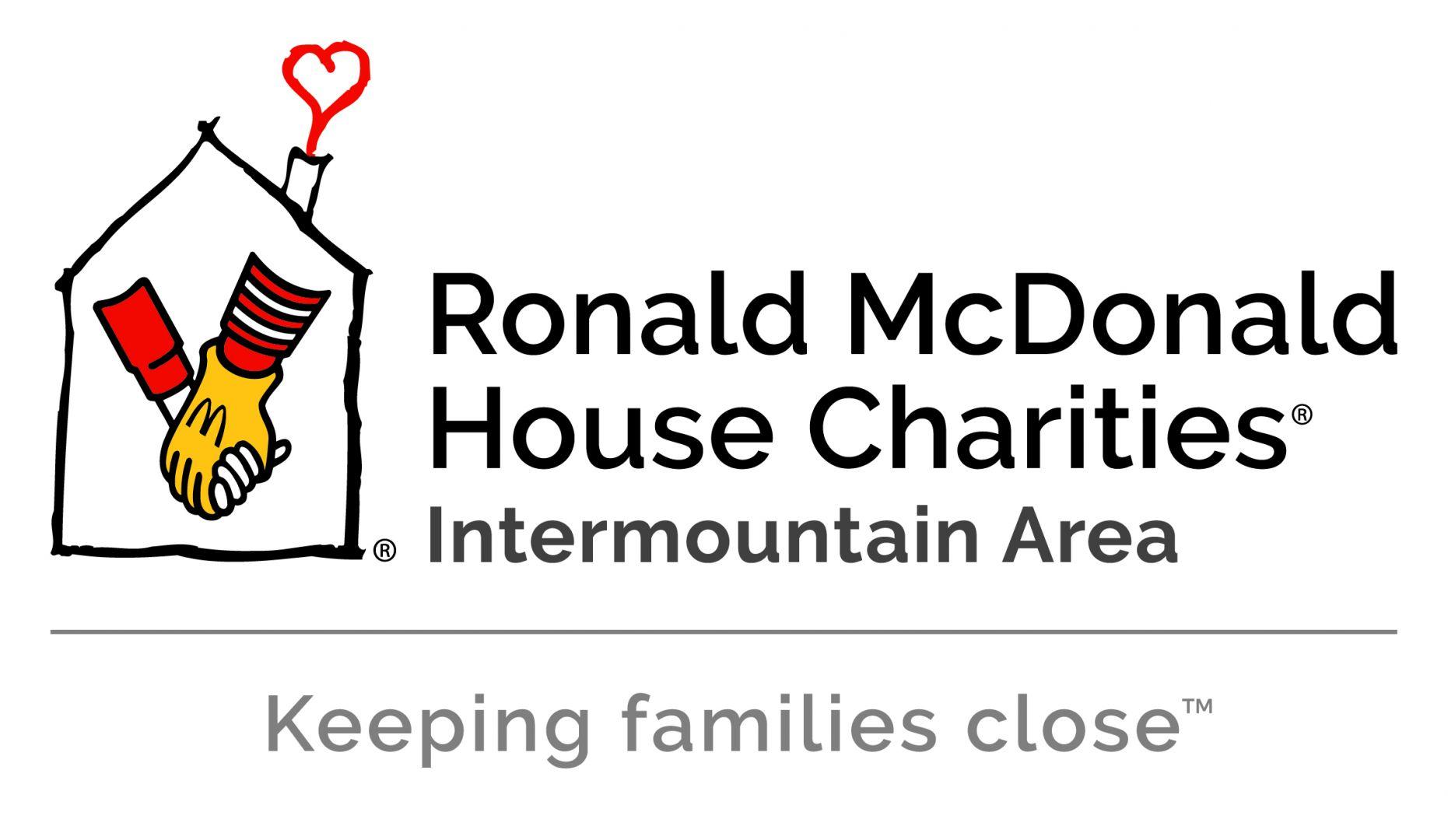 Employment Opportunities - Ronald McDonald House Charities