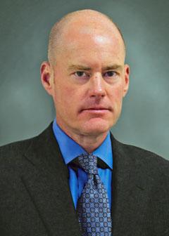 Scott Bates Banner